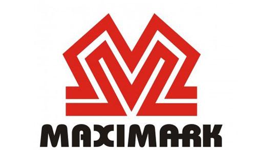 maximart